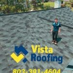 Call Vista Roofing